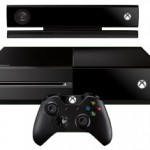 msft xboxonecpuincrease1 jpg