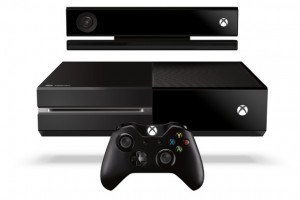 E3 2013: MSFT Teases Announcements During E3 on Monday June 10th