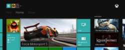 Xbox One February Update Details Surface