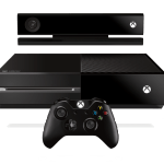 msft xboxoneholiday 1 png