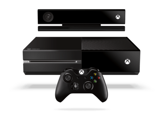 Microsoft Needs To Make Xbox One A Hit This Holiday Season
