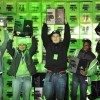 Microsoft Xbox One Launches With One Millions Sales