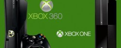 Microsoft Starts Off E3 Show With Xbox Blowouts