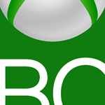 msft xboxorig1 png