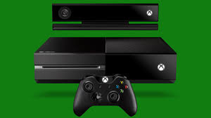 Microsoft's Xbox One Sells Huge Numbers Which Helps Microsoft's Bottom Line