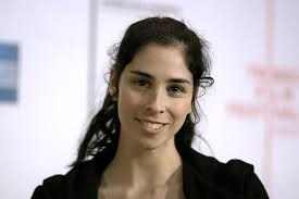 Microsoft Brings On Sarah Silverman To Develop Xbox Live Original Programming