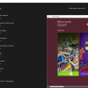 Msft Xboxwin10july15 100x100 Png