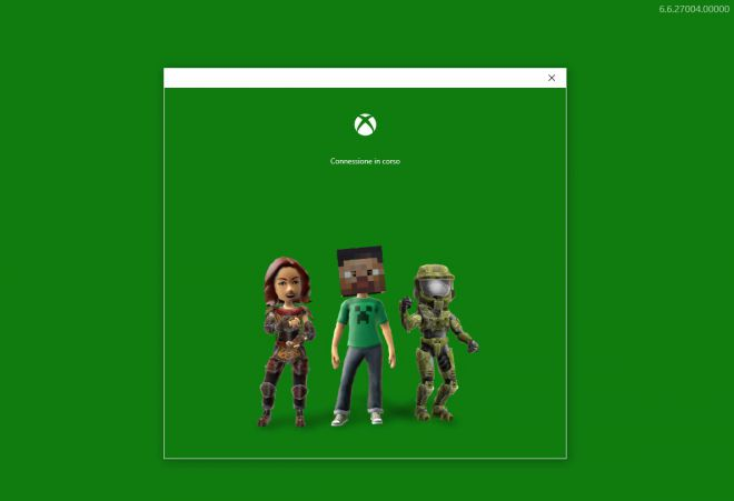 Microsoft Updates Xbox On Windows 10 With Avatar Updates and More FeaturesOneNote Updated With Office 365 and Keyboard Suppor