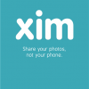 Xim App Gets Update For Xbox One Support