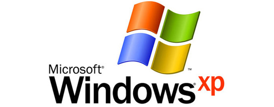 Microsoft Offering $100 To Get XP Users To Use Windows 8