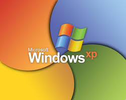 Microsoft Ends Windows XP Extended Support In April