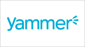 Yammer From Microsoft Is Huge For Enterprises And Businesses