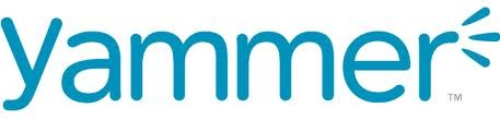 Microsoft's Yammer Quickly Becomes Enterprise's Must Have Tool
