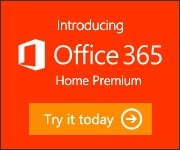 Office 365: Best-Selling Office Edition Hits 1 Million Subscribers