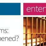 msn website redesign new themed for windows 8 release 150 jpg