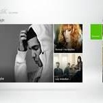 music service for xbox thumb jpg