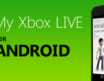 Download My Xbox Live App For Android and iPhone