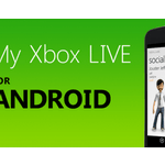 my xbox live for android thumb2 png