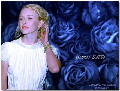 Naomi Watts Wallpaper Theme With 10 Backgrounds