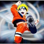 Naruto Shippuden Themepack Theme With New Windows 7 Sounds