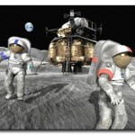 nasa moonbase alpha game download jpg