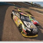 nascar 2011 trailer screenshots jpg