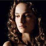 natalie portman windows 7 theme jpg