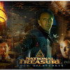 National Treasure 1 100x100 Jpg