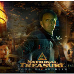 national treasure 1 jpg