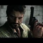 naughty dog sony at e3 2012 thumb jpg
