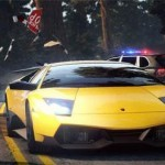 need for speed hot pursuit e3 2010 jpg
