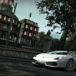 need for speed online world 31 jpg