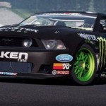 need for speed shift 2 muscle cars jpg
