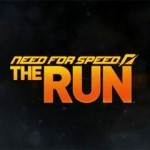 need for speed the run release date jpg