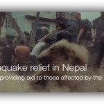 nepal earthquake relief jpg