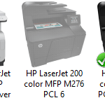 network printing png