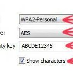 network security key wifi password jpg