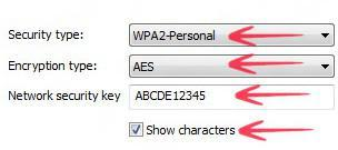 Find / Locate Your Wifi password In Windows 8 Using This Simple Method