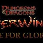 NEW Neverwinter MMO Story Trailer: The Undead Dragons