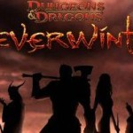 neverwinter the game jpg
