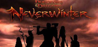 Neverwinter Release Date Delayed 2012