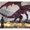 New Dragon Age 2 Pics: Darkspawn & Dragons