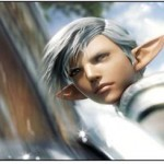 new final fantasy 14 pictures jpg