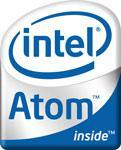 New Intel Chips for Windows 8. Hot!