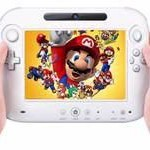 new mario at e3 2012 for wii u thumb jpg