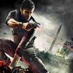 New Splinter Cell Game 2012 Thumb 150x150 Jpg