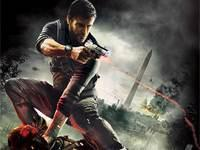 New 2012 Splinter Cell Game Will Explore Franchise's Roots, To Be Announced Shortly