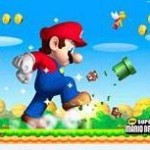 New Super Mario 2 D Game For 3ds 2012 Thumb2 150x150 Jpg