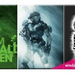 New Windows 7 Themes 150x150 Jpg