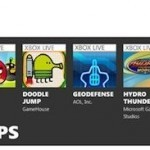 new windows phone 7 app store jpg